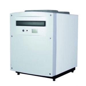 Filtres pour Smarttouch 450