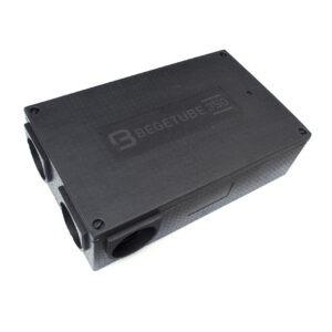 Filters voor Begetube 350 / 400