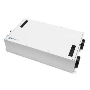 Filters voor Begetube BT2.5F