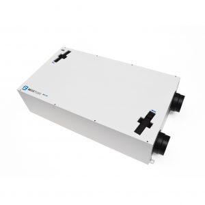 Filters voor Begetube BT3.5F