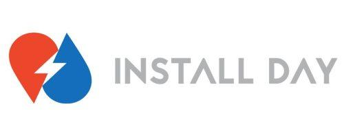 Install-Day_logo-site
